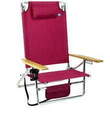 Walmart Beach Chairs The Force Zero Gravity Beach Chair Best House Design