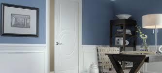 Installing Prehung Interior Doors Installing Interior Doors