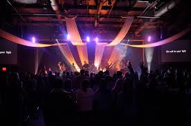 american dj black 24blb uv pro blacklight dorm party lights idolza