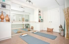 How To Turn Your Bathroom Into A Spa Retreat - 10 ways to create your own meditation room freshome com
