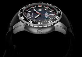 Most Rugged Watches Watch Styles