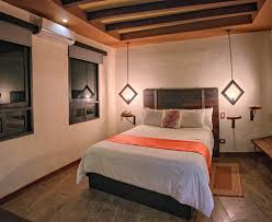 book hotel boutique valle de guadalupe ensenada hotel deals