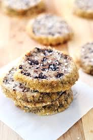 s cookies salted chocolate chunk shortbread cookies ambs food