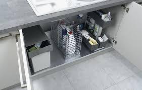 accessoir cuisine accessoire meuble cuisine decormachimbres com