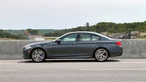 2012 2017 bmw m5 used vehicle review
