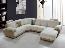Cream Colored Sectional Sofa cream sectional sofa size med art home design posters