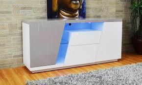 modern dining room furniture dallas tx u0026 orlando fl euro