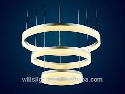 led pendant lights india roselawnlutheran