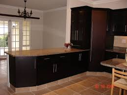 Ready Built Kitchen Cabinets Kitchen Kitchen Color Schemes Kitchen Cupboard Cabinets Ready