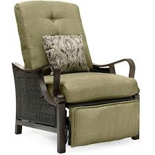 three posts sherwood luxury recliner chair with cushions u0026 reviews