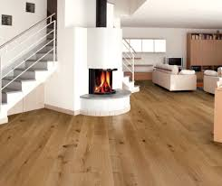 victoria engineered oak 190mm x 20 6mm brushed and oiled wood flooring