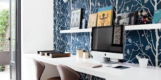 mettre favori sur bureau travail à domicile j organise mon bureau à la maison