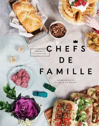 cuisiner des figues chefs de famille de clémence risler et emilie villeneuve