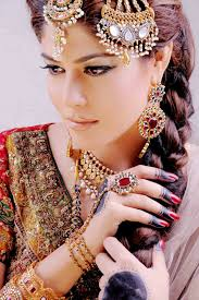 bridal jewellery images bridal jewellery fashion jewellery designs