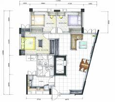 best floor plan app bedroom layout planner picture layouts ideas