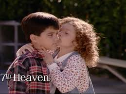 7th heaven episodes veoh network