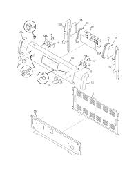 hino wiring diagrams hino dutro sc workshop manual auto repair