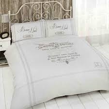 Where To Buy Cheap Duvet Covers Best 25 Cheap Duvet Covers Ideas On Pinterest Ruffle Duvet