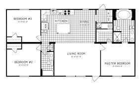bath floor plans 3 bedroom 2 bath floor plans pl 3 bedroom 2 bath log cabin floor