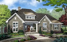 don gardner homes home plan 1278 now available houseplansblog dongardner com