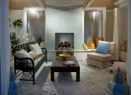 Living Room Pictures by Glamorous 90 Photo Gallery Living Room Decorating Design