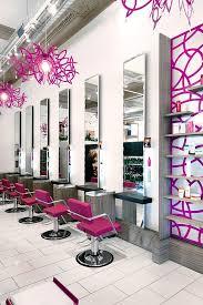 Small Space Salon Ideas - awesome home beauty salon design ideas ideas interior design