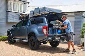 Ford Ranger Truck Canopy - aeroklas australia canopies ute liners hard lids u0026 more