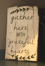 happy thanksgiving picture messages best 25 thanksgiving signs ideas on pinterest rustic