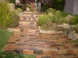 Best Sealer For Stamped Concrete Patio by Best Stamped Concrete Patios Ideas With Pictures Three