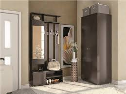 entryway furniture modern entryway furniture desjar interior modern entryway furniture
