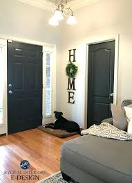 interior doors design interior home design what color to paint interior doors and trim interior front door