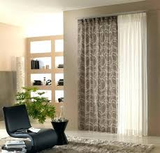 curtain design ideas for bedroom curtains for small bedroom windows short bedroom curtains lovely