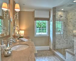 Bathroom Shower Mirror Mirror Design Ideas Awesome Luxury Bathroom Mirrors Hanging L