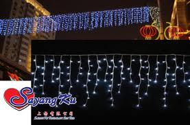 100 led icicle light 3 meter for we end 12 1 2018 12 16 pm