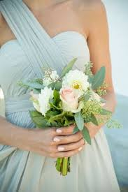 bridesmaid bouquets comfortable california wedding simple bridesmaid bouquets