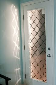 Design Interior Doors Frosted Glass Ideas 61 Best Interior Glass Doors Images On Pinterest Glass Doors