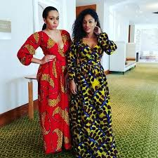 best kitenge dresses collection of new fashion kitenge 2016 best fashion trends and models