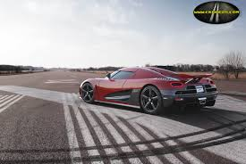 koenigsegg ccgt price koenigsegg agera r u2014 eco friendly rocket