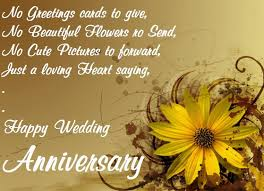 wedding wishes to parents 71 awesome happy wedding anniversary wishes greetings messages