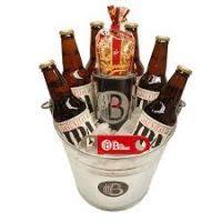 Beer Gift Basket Beer Gift Justsingit Com