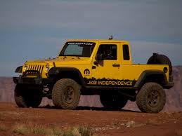 rally jeep wrangler vwvortex com jeep wrangler pickup truck confirmed
