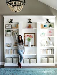 articles with billy bookcase with glass doors tag terrific billy
