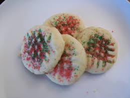 the nut free mom blog peanut allergy nut free christmas cookies
