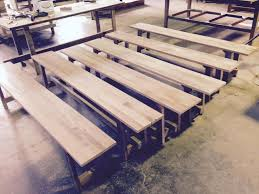 Wholesale Timber Furniture Knock On Wood Furniture Sunshine - Knock on wood furniture