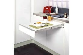 table coulissante cuisine table coulissante cuisine table a encastrer topflex table a