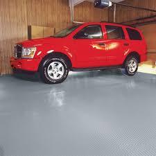 G Floor Garage Flooring G Floor Ribbed Universal Flooring 7 5 X 17 Premium Grade
