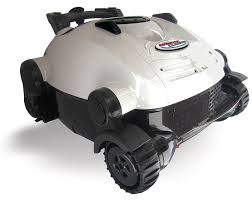 the smartpool nc22 smartkleen robotic pool cleaner review u0026 ratings