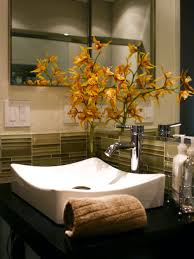 2013 Bathroom Design Trends Bathroom Granite Countertop Costs Design Choose Floor A Little