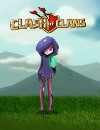 coc wallpaper widescreen dent browser beta with animeted coc images hd for
