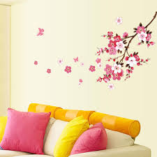 Home Design Online Shop Uk by Peach Blossom Design Online Peach Blossom Design For Sale
